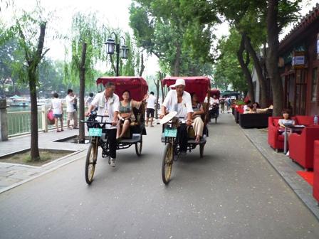 Beijing5