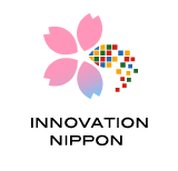 Logo_innovation_nippon